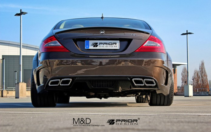 mercedes-benz-cls-widebody-black-edition-by-prior-design-10
