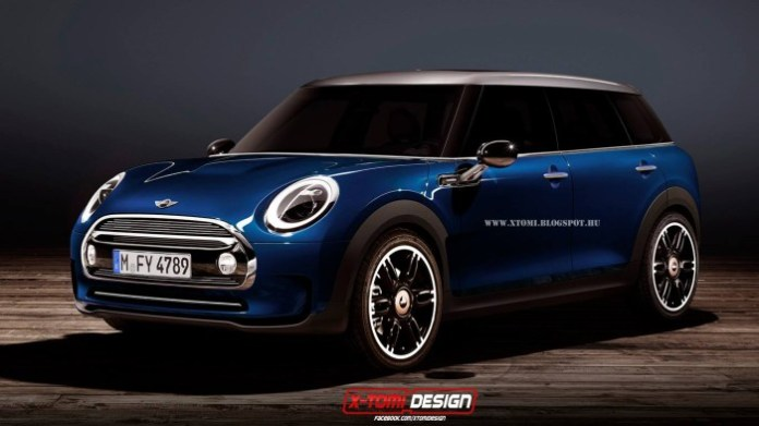 production-mini-clubman-might-look-like-this-77752_1