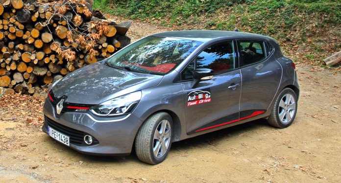 test-drive-renault-clio-dci-90-29