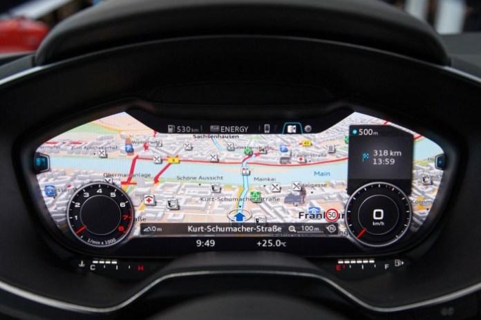 2015-Audi-TT-TFT-instrument-cluster