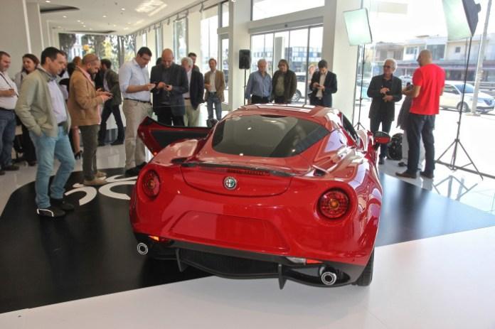 Alfa_Romeo_Greel_Presentation_38