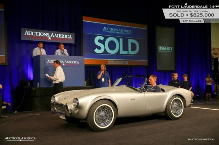 Auctions America (3)