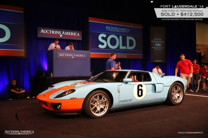 Auctions America (5)