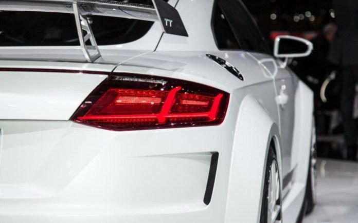 Audi-TT-Quattro-Concept-6550