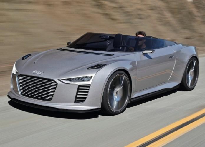 Audi-e-tron_Spyder_Concept_2010_1600x1200_wallpaper_01