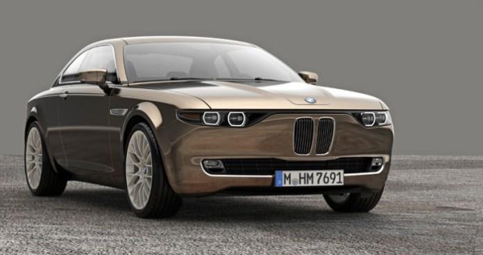 BMW-CS-Vintage-Concept-10
