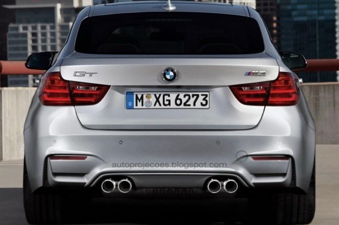 BMW-M3-GT-M4-GC-4[3]