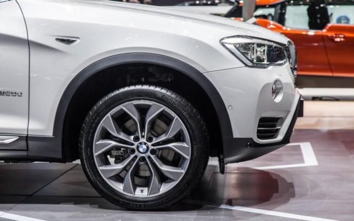 BMW-X3-Facelift-2014-5975