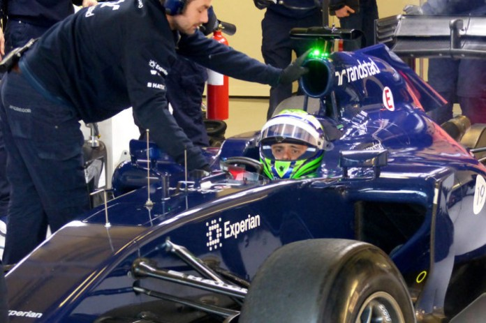 Felipe-Massa-Williams-Formel-1-Jerez-Test-30-Januar-2014-fotoshowBigImage-aa7d0a4f-751828