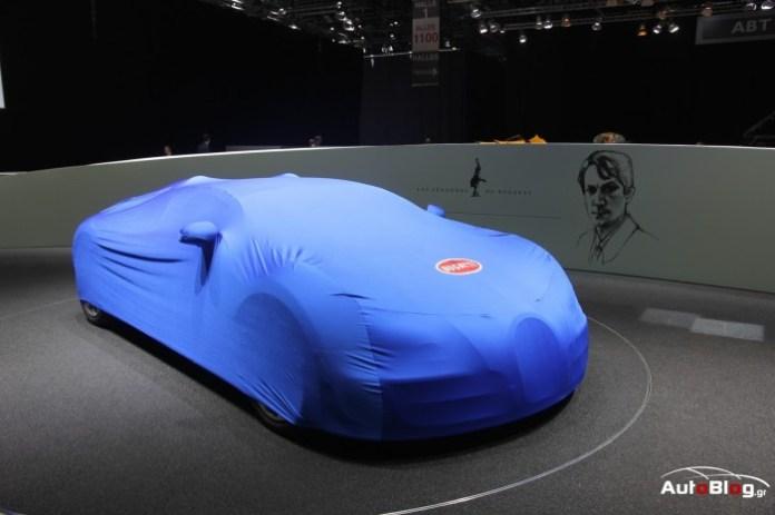 Geneva Motor Show 2014 Preview (71)