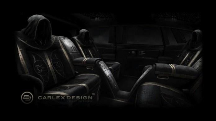 Rolls-Royce-Phantom-Carlex-Abyss-01