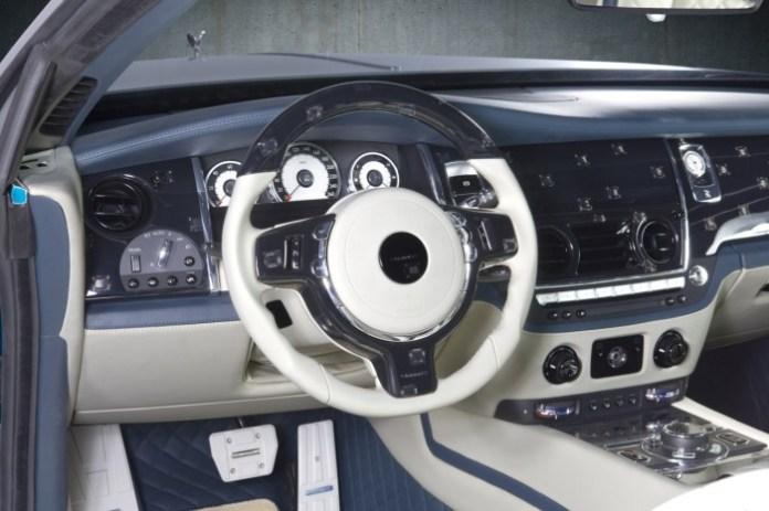 Rolls-Royce-Wraith-Mansory-07