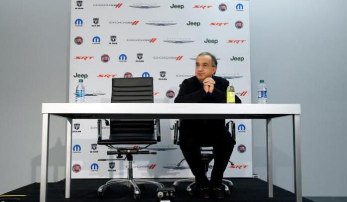 Sergio Marchionne (2)