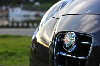 Test_Drive_Alfa_Romeo_Mito_MY2014_19