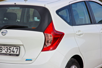 Test_Drive_Nissan_Note_22