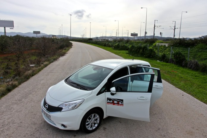Test_Drive_Nissan_Note_29