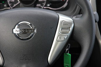 Test_Drive_Nissan_Note_43