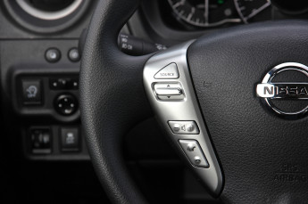 Test_Drive_Nissan_Note_44