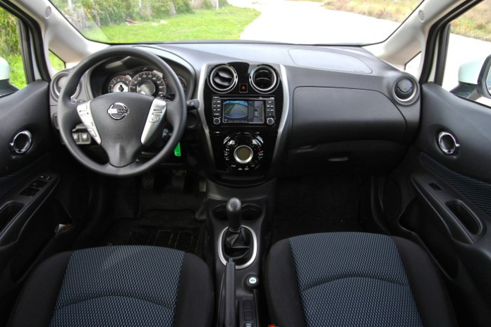 Test_Drive_Nissan_Note_52