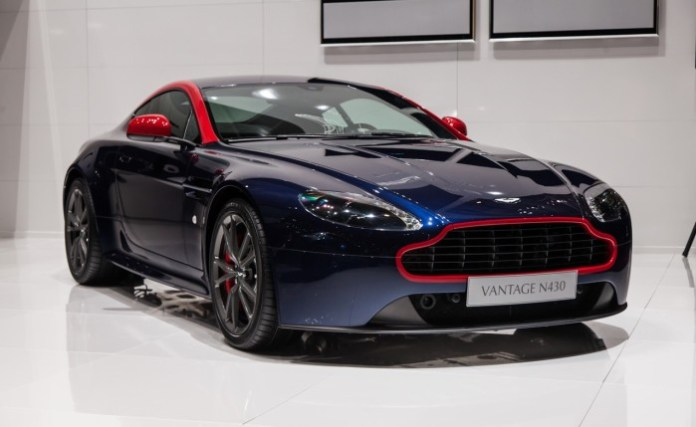 aston-martin-in-geneva-2014-13