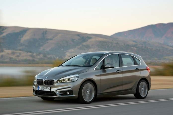 bmw-2-series-active-tourer-2014-18