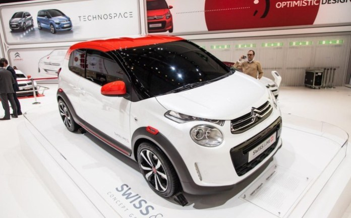 citroen-c1-swiss-me-7101