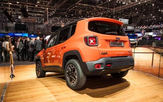 jeep-renegade-6862