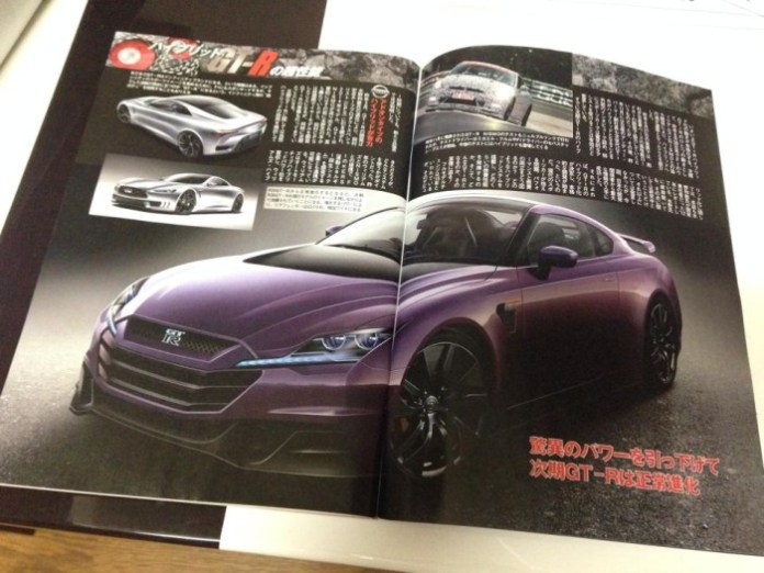 new-r36-nissan-gt-r-specs leaked