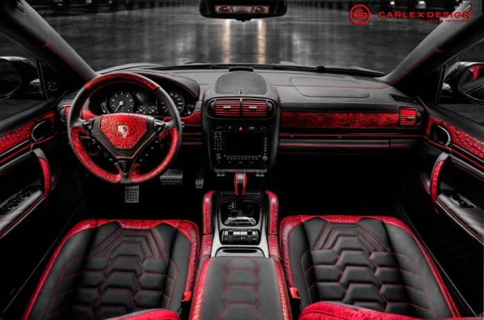 porsche-cayenne-goes-reptilian-with-red-crocodile-leather-interior-photo-gallery_11