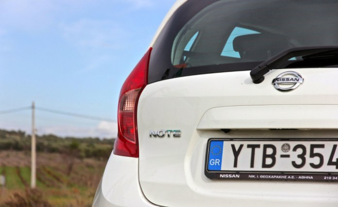 test_drive_nissan_note_23