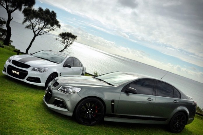 walkinshaw-performance-