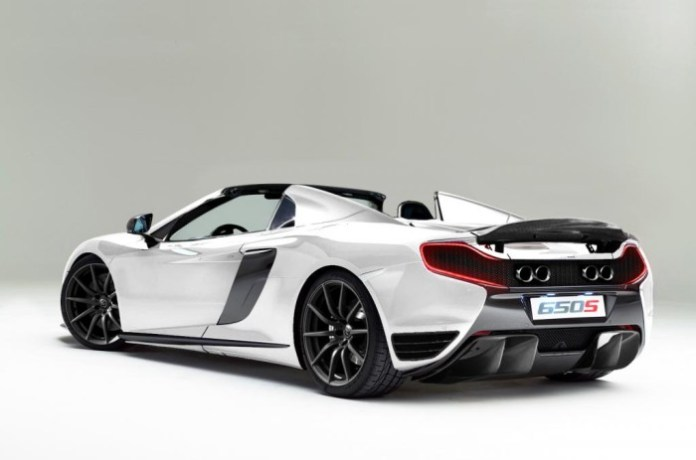 whitemodifiedrear650s_zps2e828e37