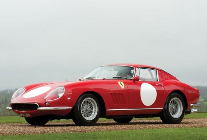 1966-Ferrari-275-GTBC-by-Scaglietti
