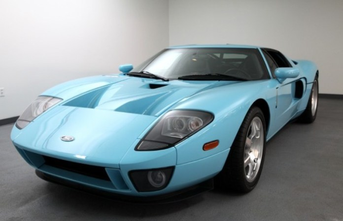 2005-ford-gt-prototype-pb1-3-for-sale-at-399988-photo-gallery_2