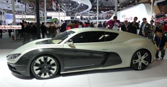 CH Auto Event concept (2)