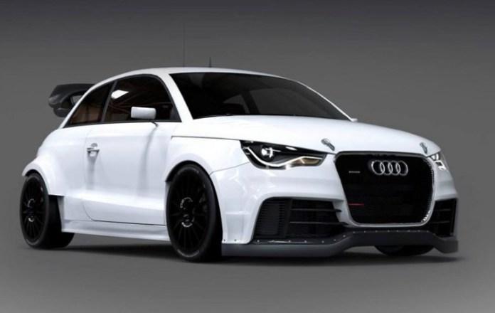 EKS Audi S1 Supercar (1)