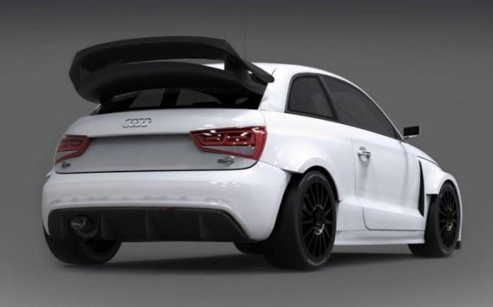 EKS Audi S1 Supercar (2)
