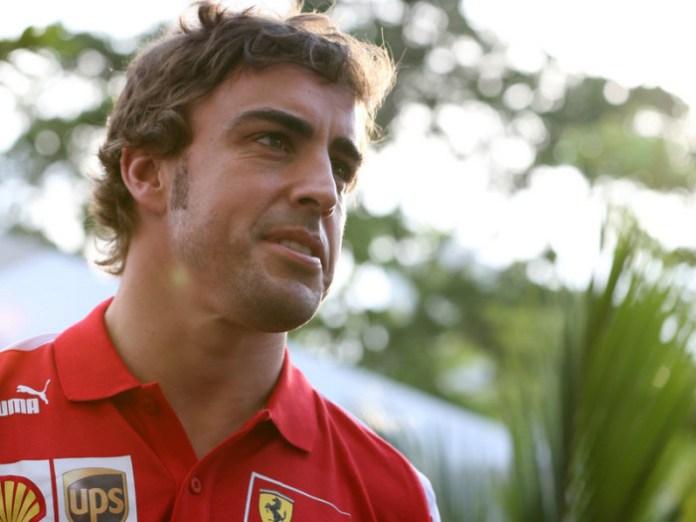 Fernando-Alonso_3006484