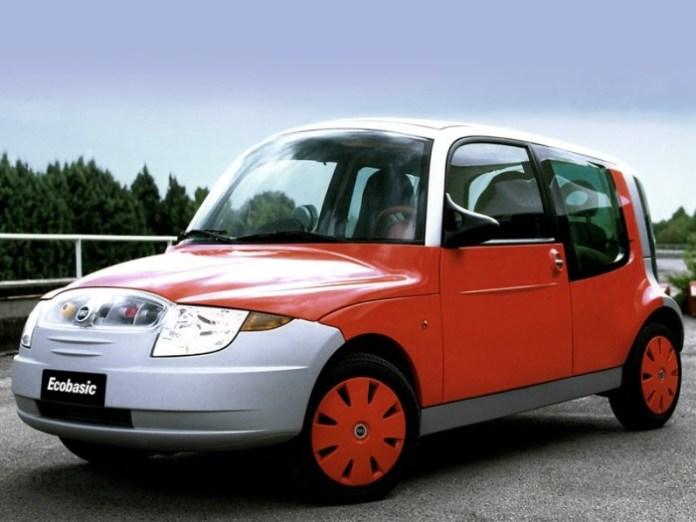 Fiat-Ecobasic-concept-00