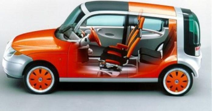 Fiat-Ecobasic-concept-07