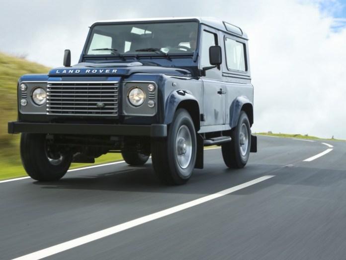 Land-Rover-Defender-90--1200x1600