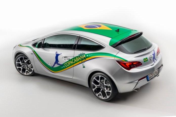 Opel Astra Copacabana (1)