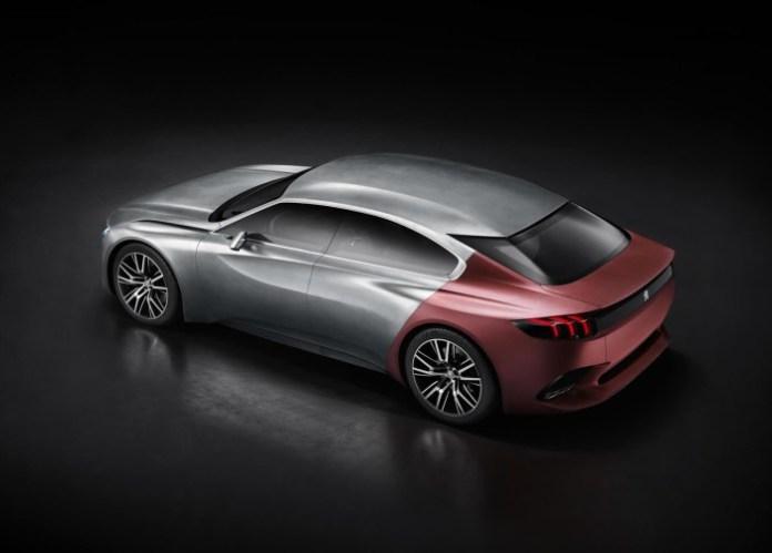 Peugeot Exalt Concept (15)
