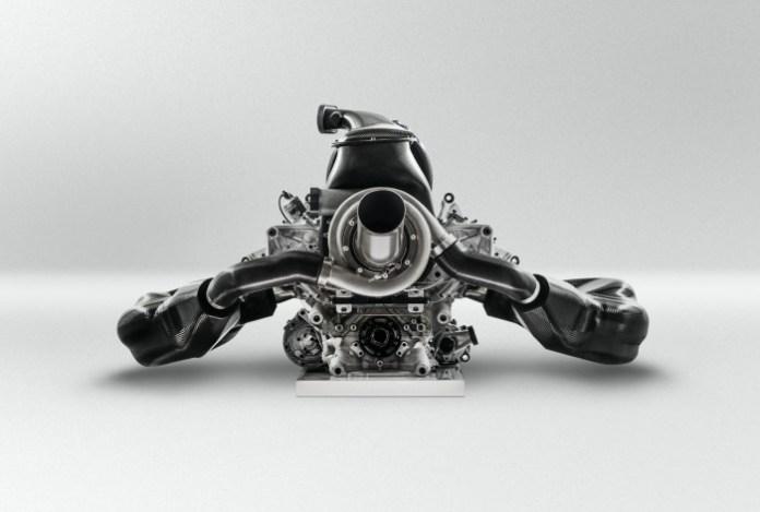 Renault-Energy-F1-2014