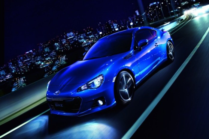 Subaru-2015-BRZ-5[2]