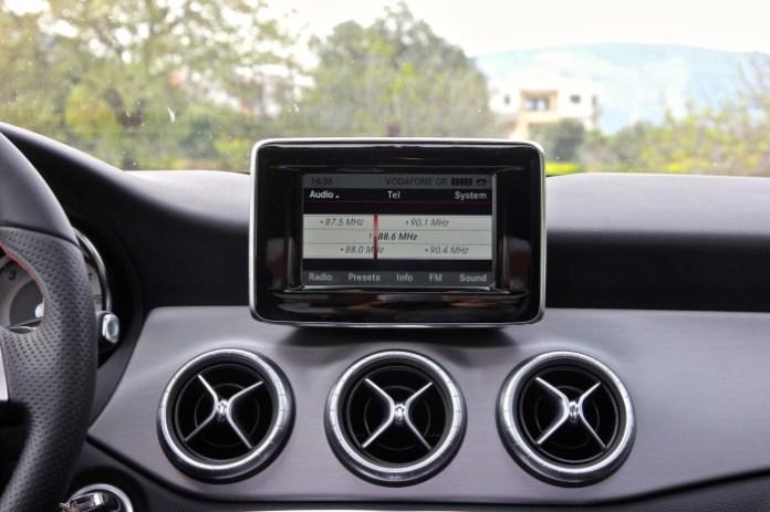 Test_Drive_Mercedes_CLA200_CDI_55