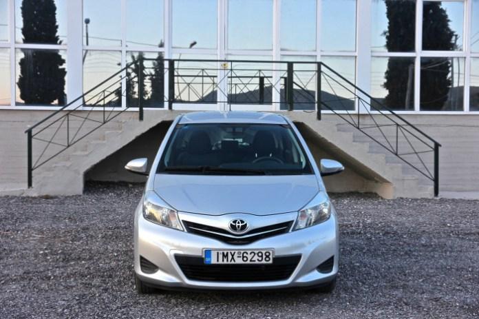 Test_Drive_Toyota_Yaris_Diesel_03