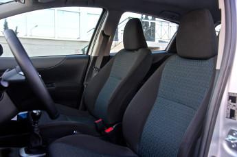 Test_Drive_Toyota_Yaris_Diesel_20