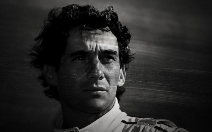 ayrton_senna_wallpaper_bw_by_johnnyslowhand-d4q0znv