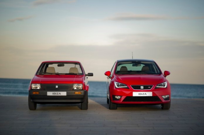 cover-3-SEAT-IBIZA1st-4th-generation